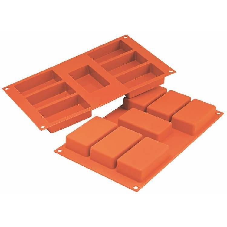 7 rectangles flexibles - sf110