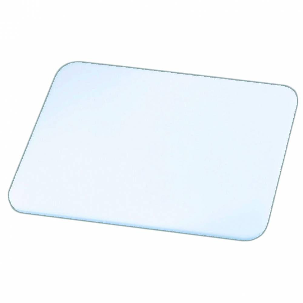 Planche à découper poly 50 x 30 cm (photo)