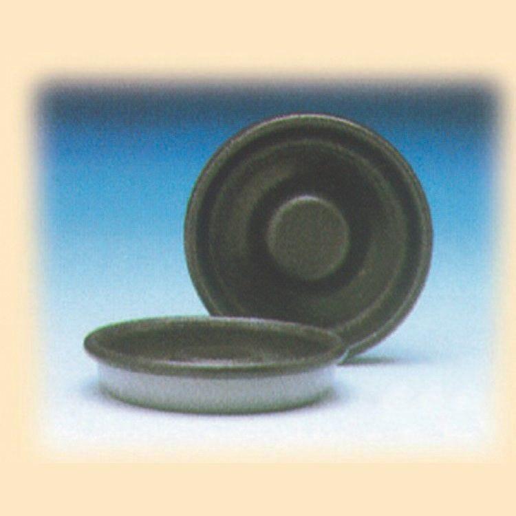 Petits fours savarin exopan de ø 45 mm - par 12