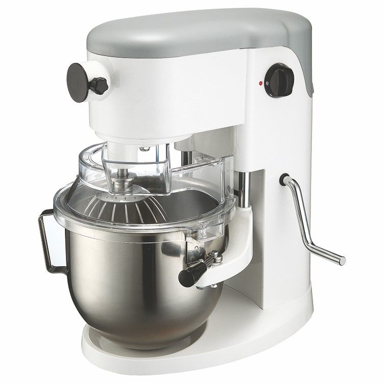 Batteur melangeur kitchenaid 5 litres (photo)