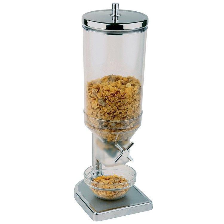 Distributeur à céréales simple 450 cl (photo)