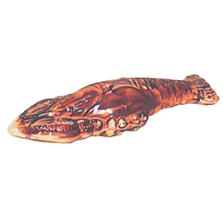 Moule pour chocolat homard longueur 240 mm