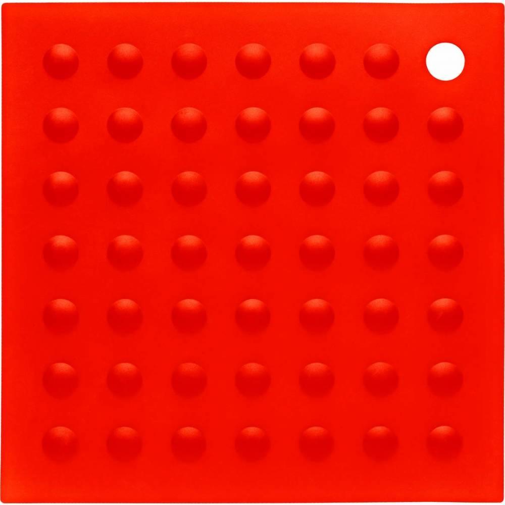 Manique silicone carrée 18 x 18 cm (photo)