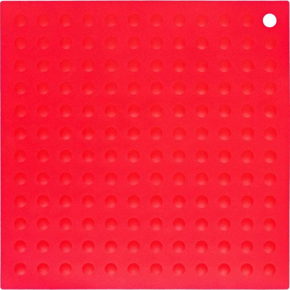 Manique silicone carrée 30 x 30 cm (photo)