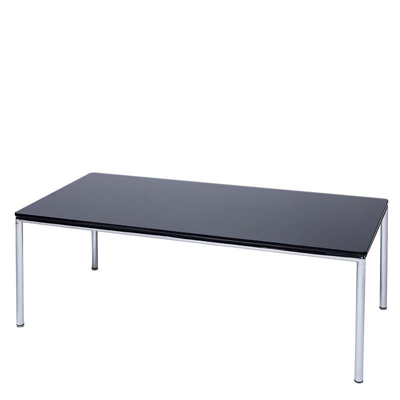 Table basse rectangulaire 60x120 cm antona