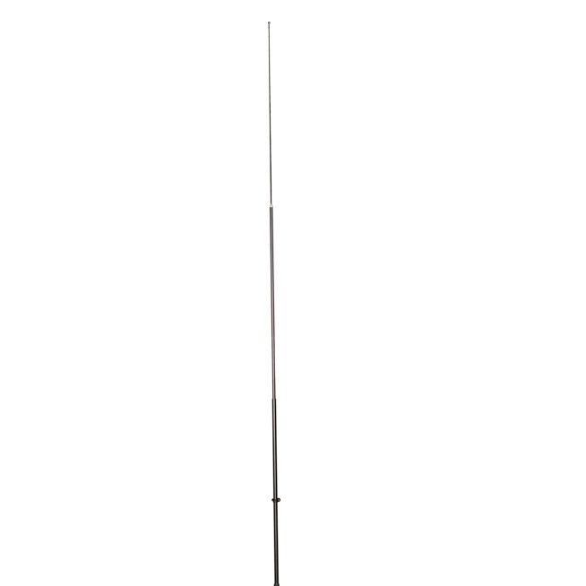 Interflag® mât individuel 3m50 pour drapeau