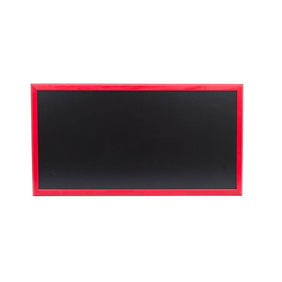 bois vernis rouge vin pour 42 00 ardoise murale bois de dimension 95 ~ Vernis Bois Rouge