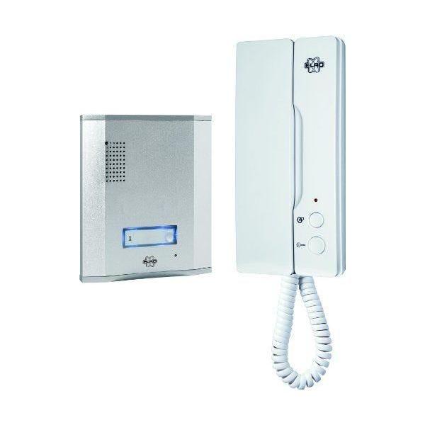 Interphone - elro (photo)
