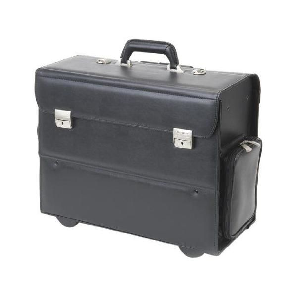 Mallette pour ordinateur portable 14 - 16,4 pouces - datacart - dicota