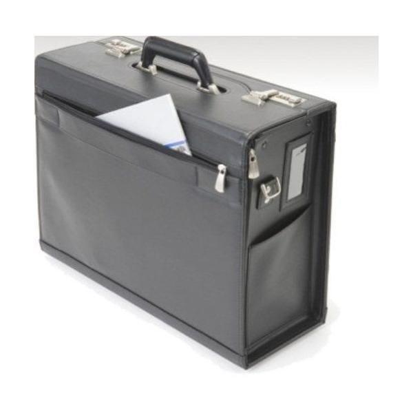 Mallette pour ordinateur portable 15 - 15,6 pouces - aerocase new - dicota