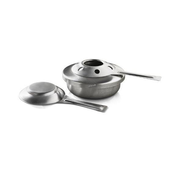 Brûleur fondue - taste - boska