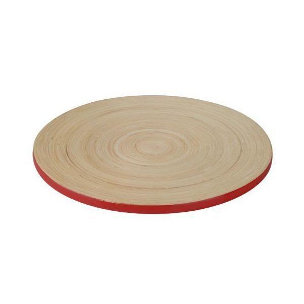 Set de table - premier housewares (photo)