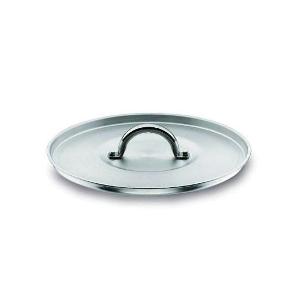 Couvercle diamètre: 24 cm - lacor (photo)