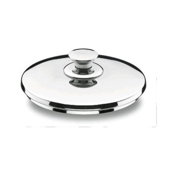 Couvercle diamètre: 18 cm - vitrocor - lacor (photo)