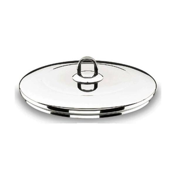 Couvercle diamètre: 24 cm - luxe - lacor (photo)