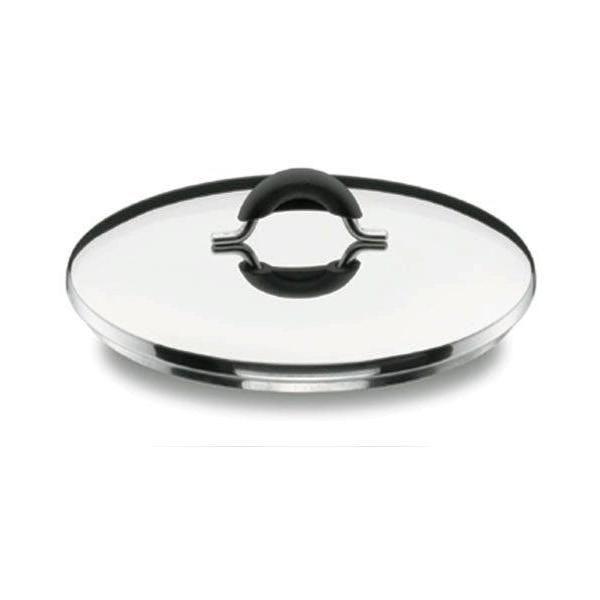 Couvercle diamètre: 22 cm - nova ladycor - lacor (photo)