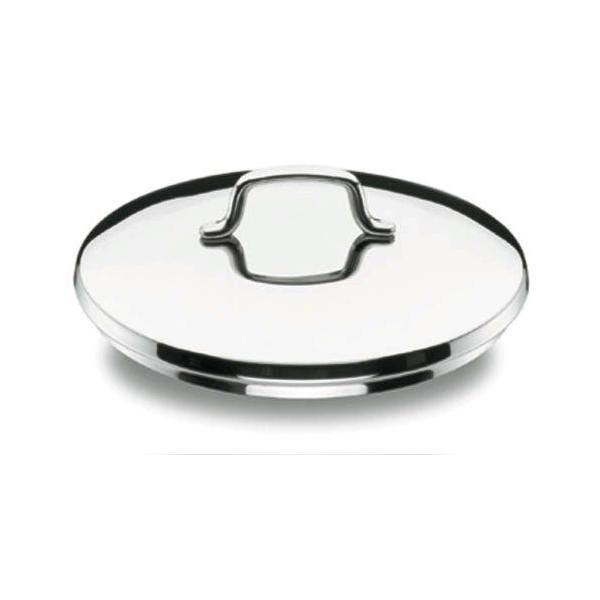 Couvercle diamètre: 18 cm - gourmet - lacor (photo)
