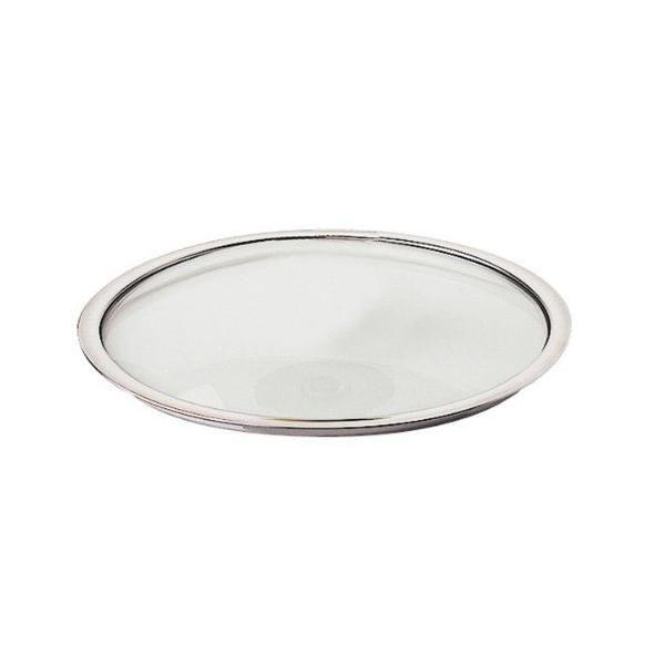 Couvercle diamètre: 28 cm - newcook clip - guy degrenne (photo)
