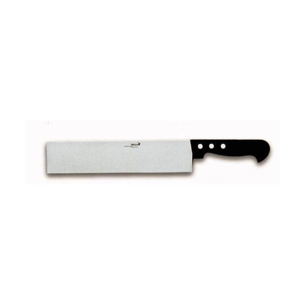 Couteau à fromage 25 cm - deglon