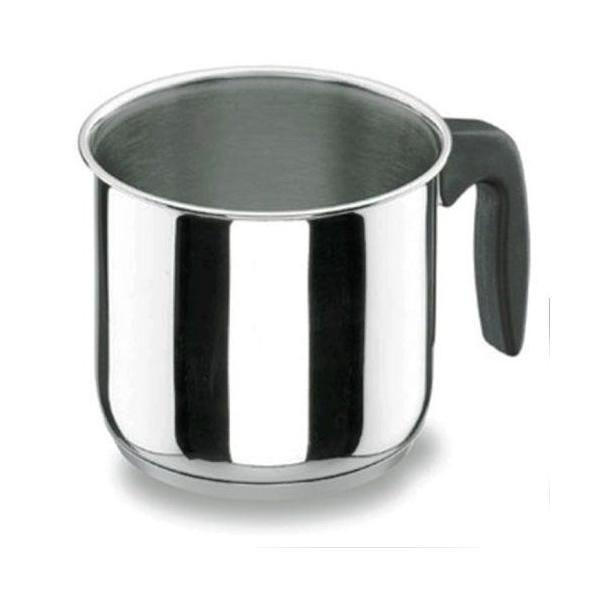 Pot cilyndrique - diamètre : 6 cm - estudio - lacor (photo)