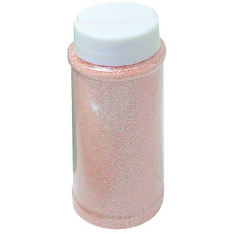 Paillettes saumon pot de 150 ml (photo)
