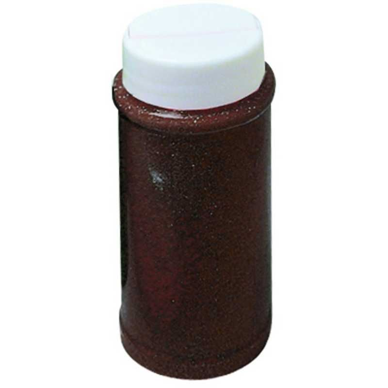 Paillettes chocolat pot de 150 ml (photo)