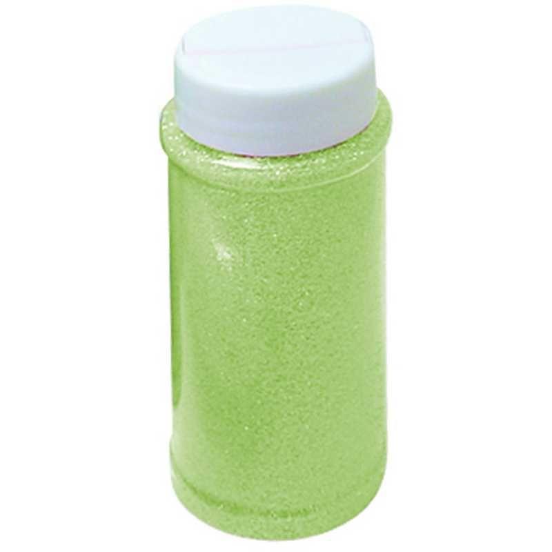 Paillettes anis pot de 150 ml (photo)