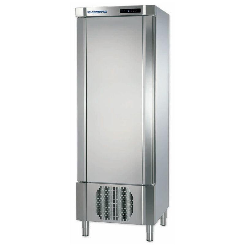Armoire réfrigérée négative -20°c/ -16°c avec moteur en dessous 442 litres (photo)