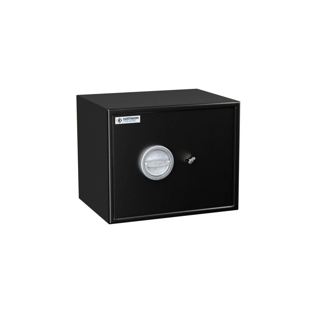 Coffre fort de sécurité à clés a2p 30 litres