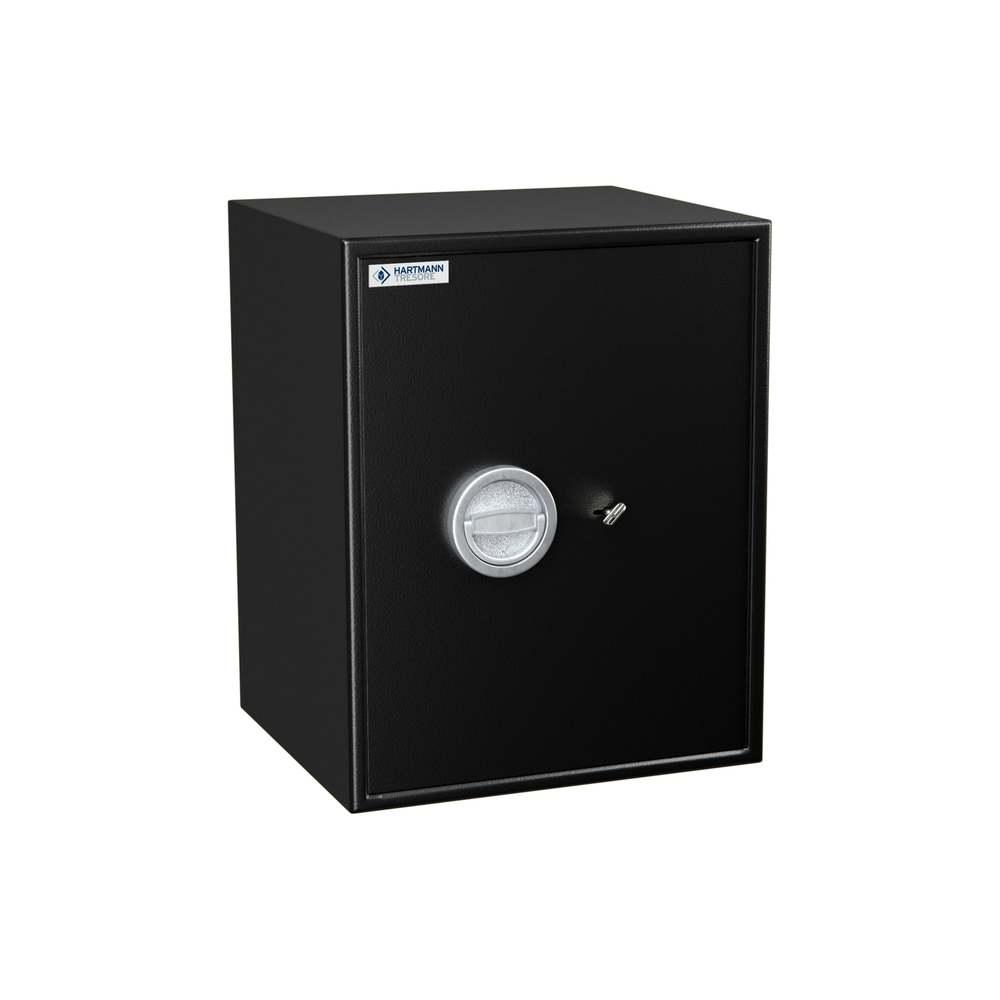 Coffre fort de sécurité à clés a2p 60 litres