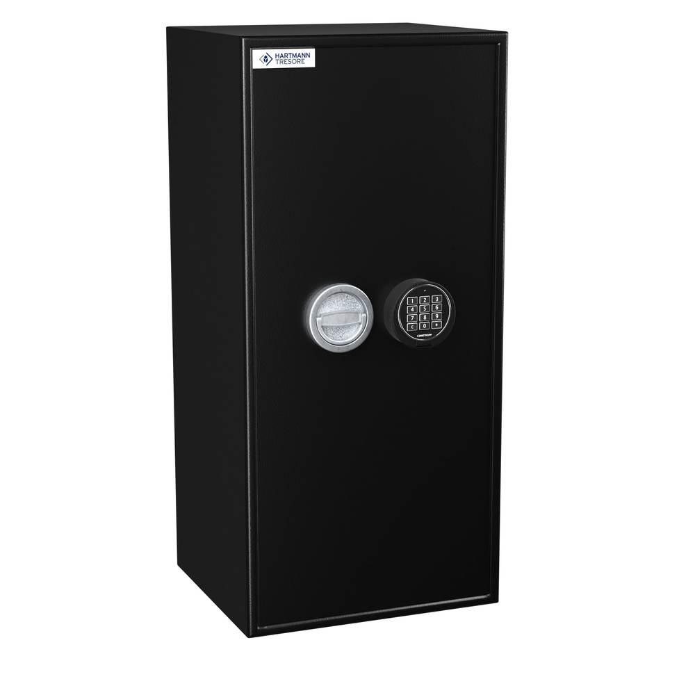 Coffre fort de sécurité à combinaison électronique 135 litres