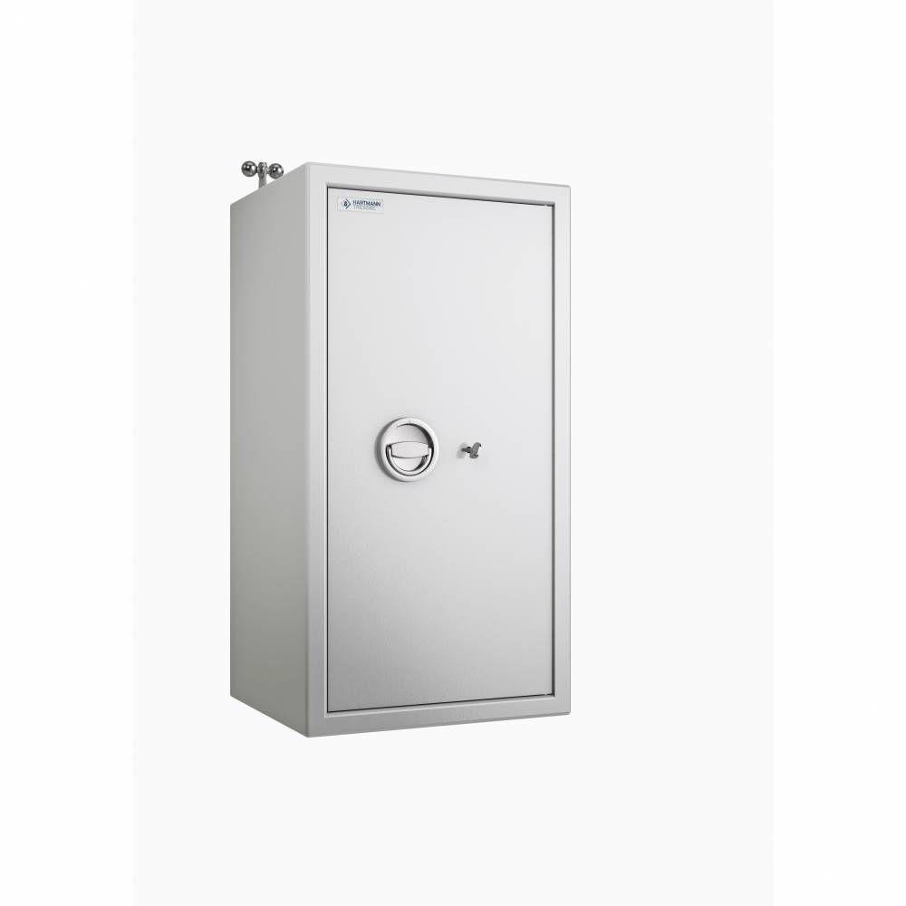 Coffre de dépôt de fonds à clés a2p 103 litres