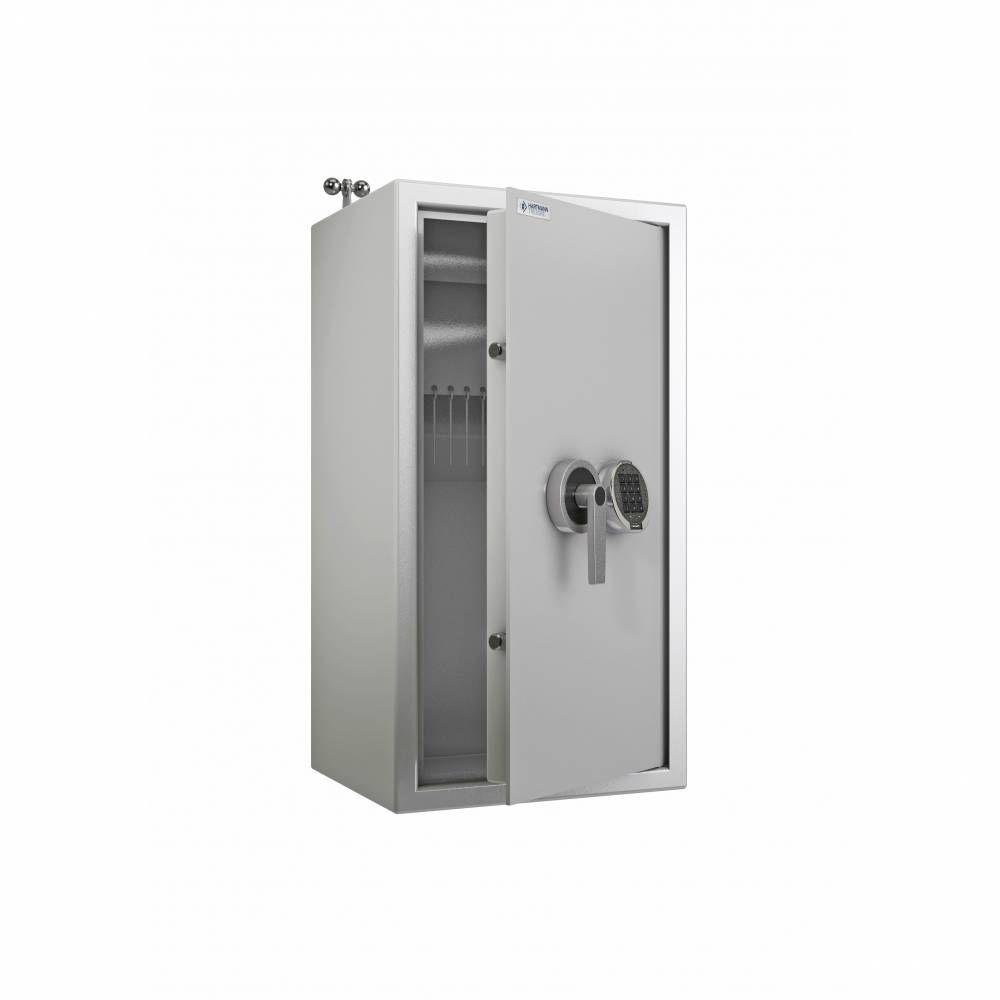 Coffre de dépôt de fonds à combinaison électronique 103 litres