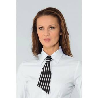 Petite Cravate Londra -