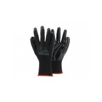 Gants de travail SuperPro Safety Jogger ( 12 paires ) - 7