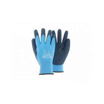 Gants de travail multiusage Prodry Safety Jogger ( 12 paires ) - 10