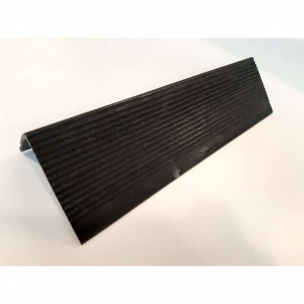 Nez de marche antidérapant ELASTO- pour l'intérieur - 150 cm