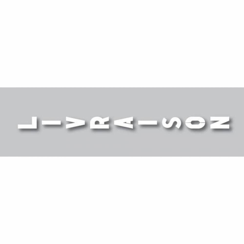 Kit pochoir point de rassemblement : Pochoir + aérosols + ruban de masquage