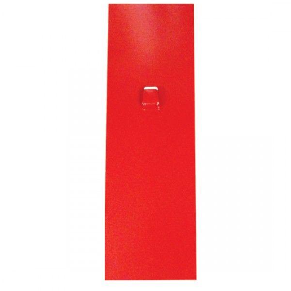 Support Magnétique pour extincteur 6/9 kg