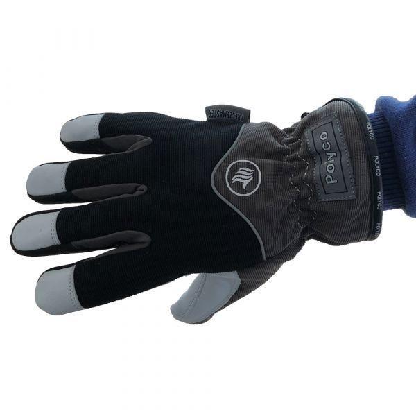 Gant de haute protection froid Freezmaster II -Taille 9