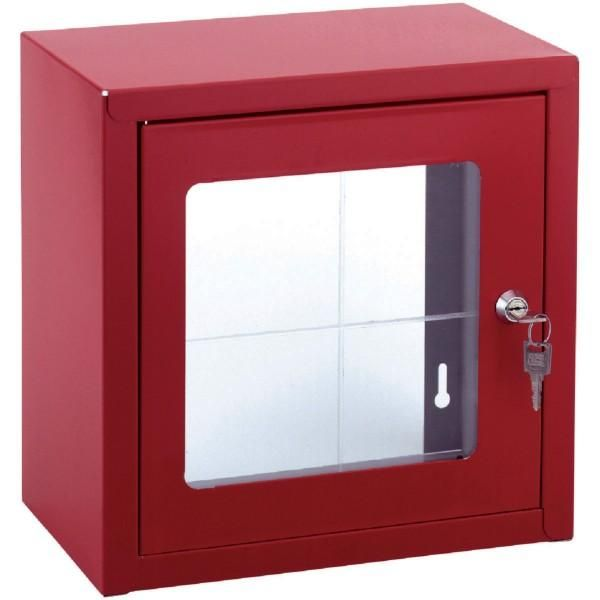 Boîte sans fond-boîte 45x45mm (photo)