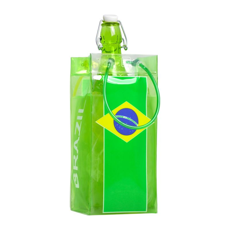 Ice.bag® brazil - par 24 (photo)