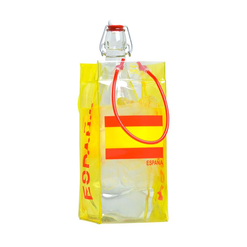 Ice.bag® espagne - par 24 (photo)