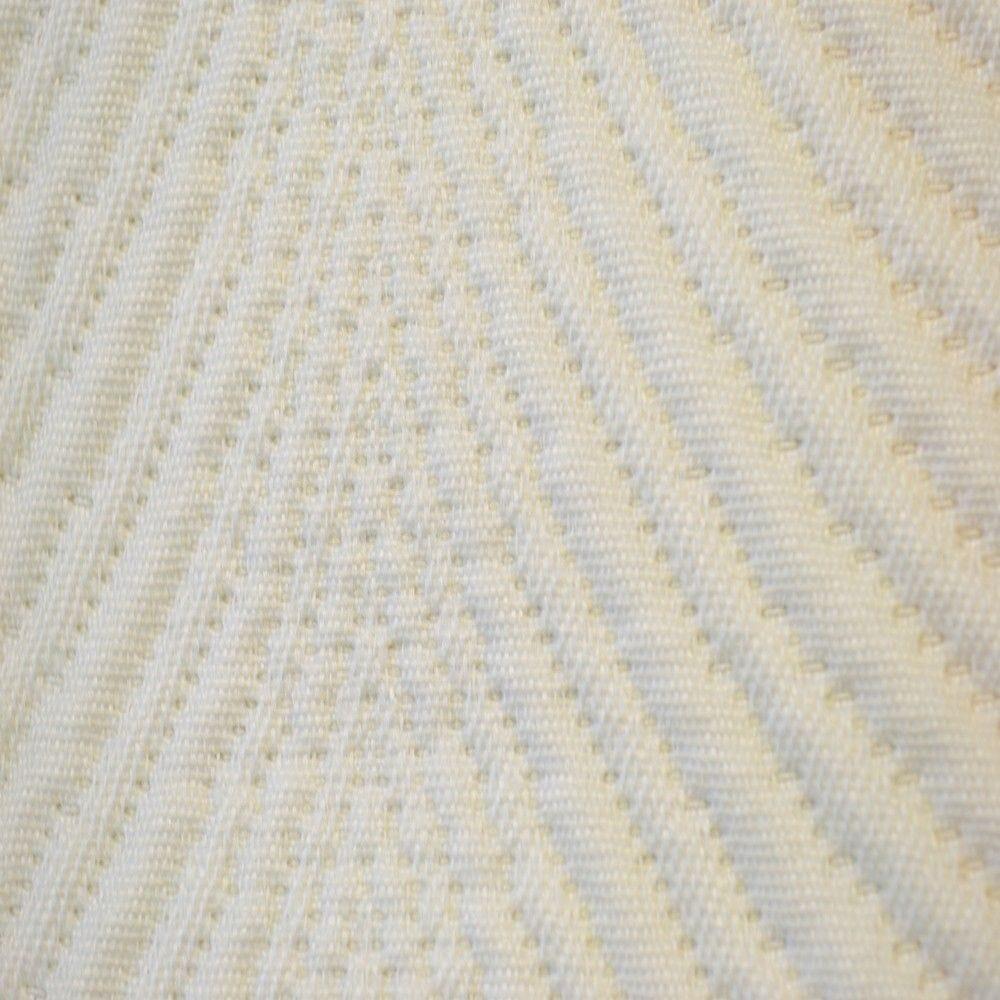 Couvre-lit licas 180x260cm ecru - 360g/m² (photo)