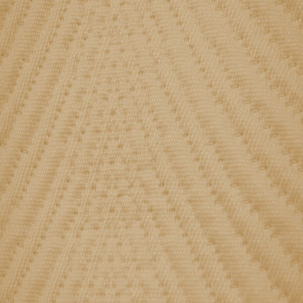 Couvre-lit licas 180x260cm taupe - 360g/m² (photo)