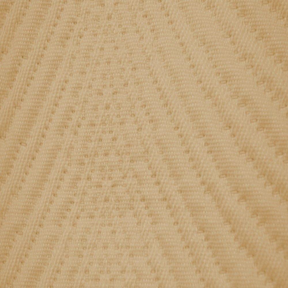 Couvre-lit licas 230x260cm taupe - 360g/m² (photo)