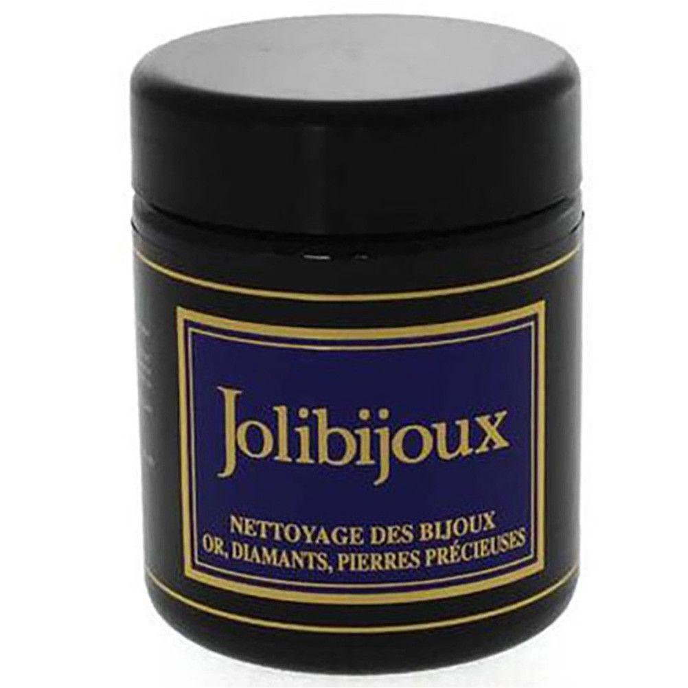 Nettoyant bijoux en or et diamants jolibijoux 170 ml (photo)
