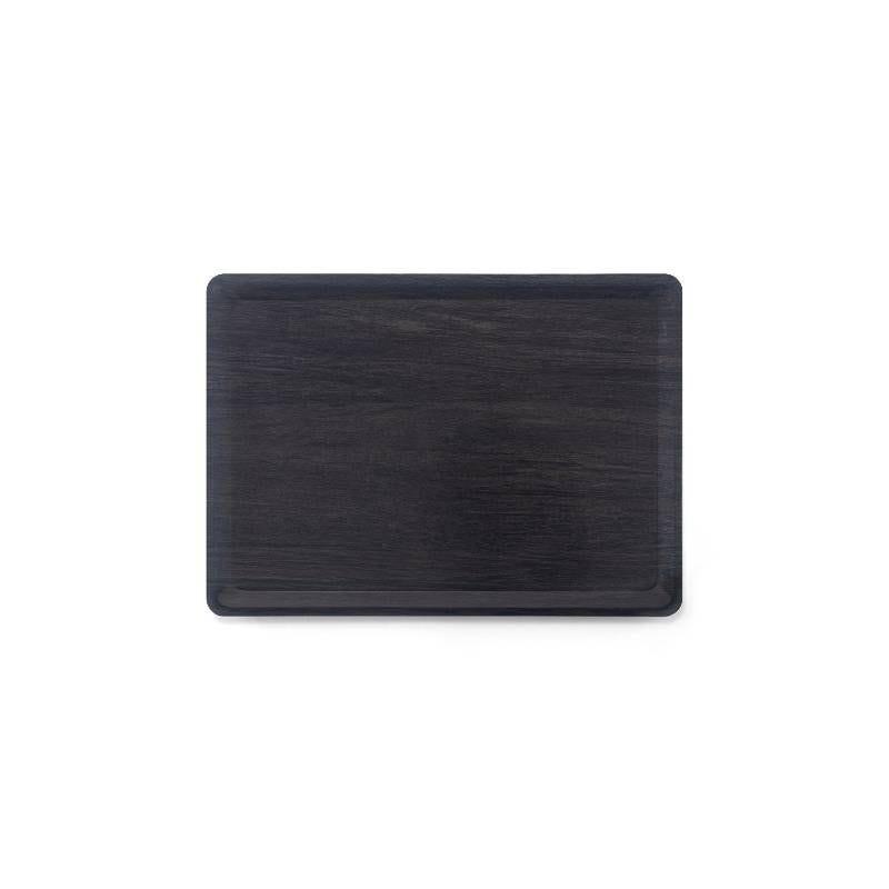 Plateau platex cedre 46 x 36 cm platex - par 20