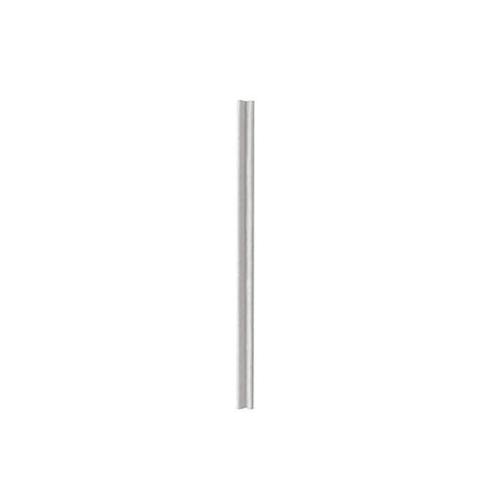 Agitateur, papier pure 11 cm blanc - par 3000