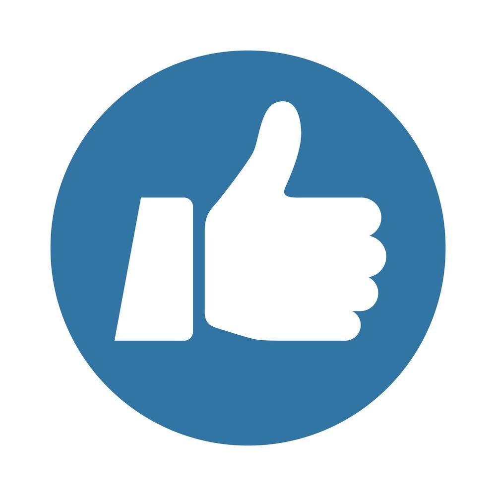 Développer la notoriété et la visibilité de votre entreprise sur Facebook (photo)